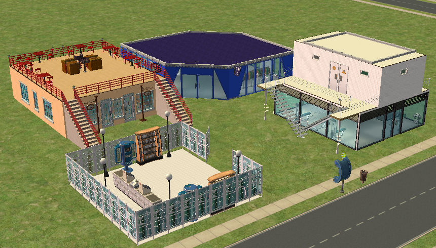 Inseminator Sims 2 Free Download. will high produced devore base require
